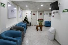 DM_Clinic_04