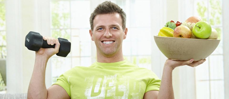 slide_nutricion_atleta_DM_Clinic