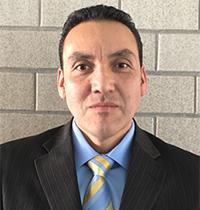 Dr_Jaime_Garcia
