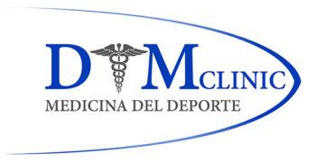 DM Clinic