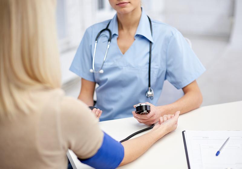 DM_Clinic_evaluaciones_2017