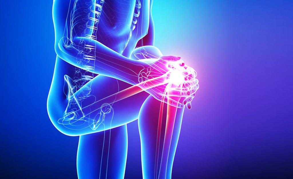 artrosis-y-plasmarico2